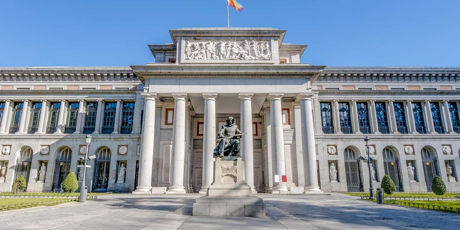 Top 10 Places To Visit See In Madrid Best Places With Insider Advice